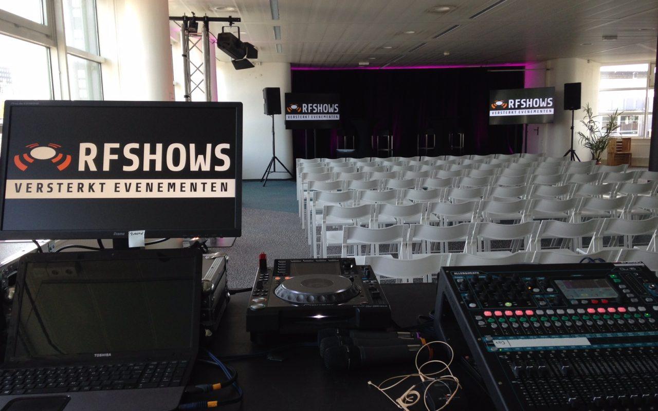 CNV Conferentie - 4