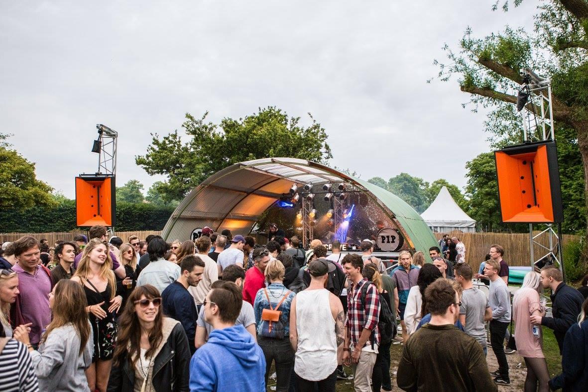 The Crave Festival 2017-1