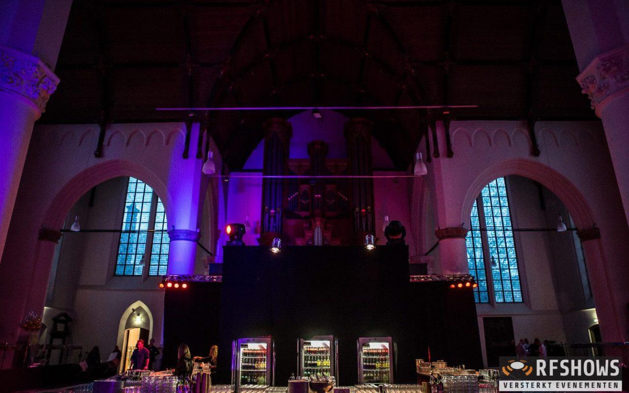 After Supper | Grote Kerk - 4