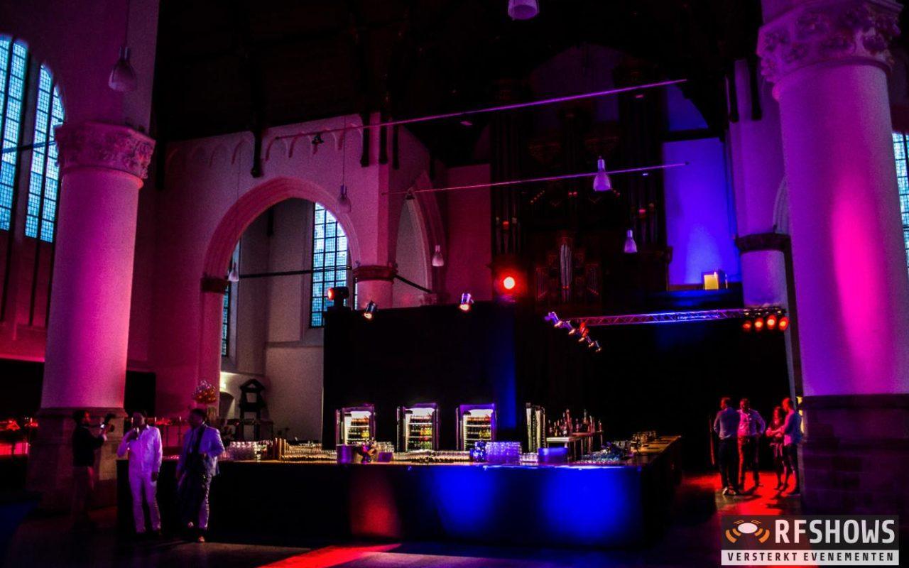 After Supper | Grote Kerk - 5
