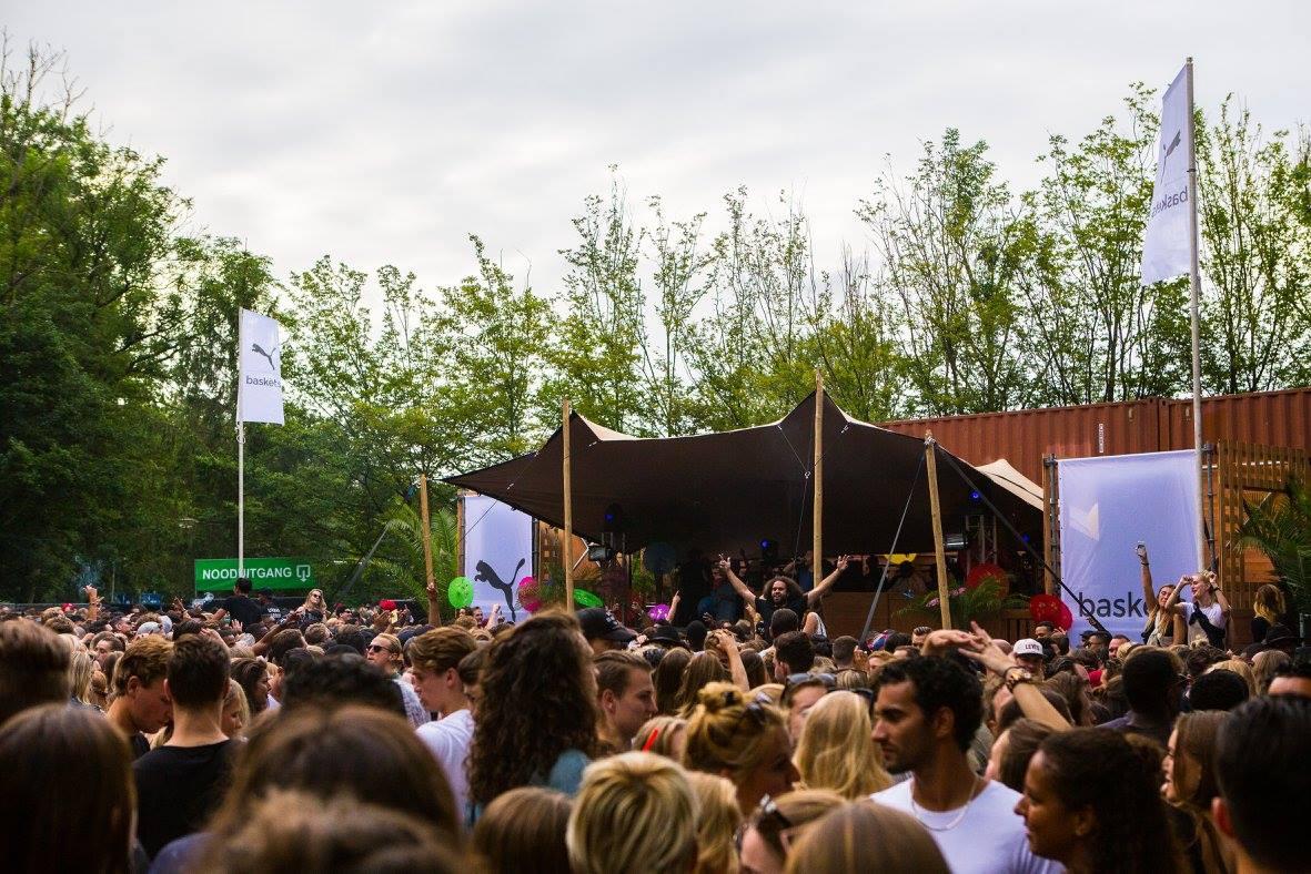 Social Garden Festival 2016 - 3