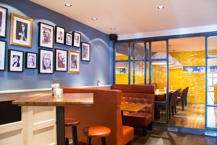 Huisman+Bar+-+Restaurant+-+Café-2