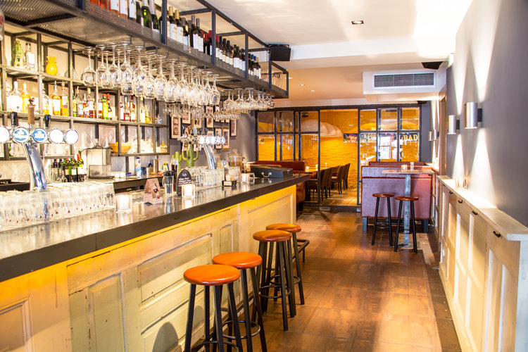 Huisman+Bar+-+Restaurant+-+Café-3