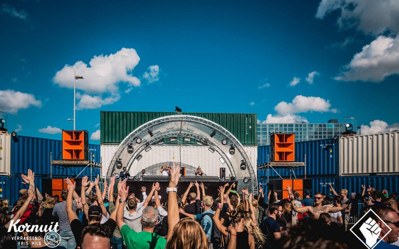 Rotterdamse Rave Festival 2017-10