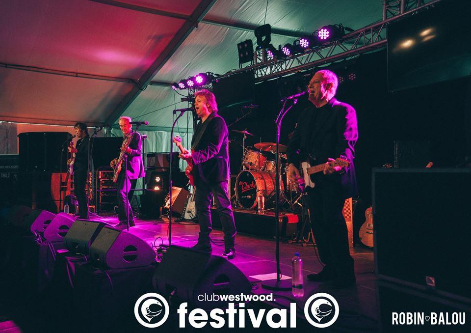 Westwood Festival 23