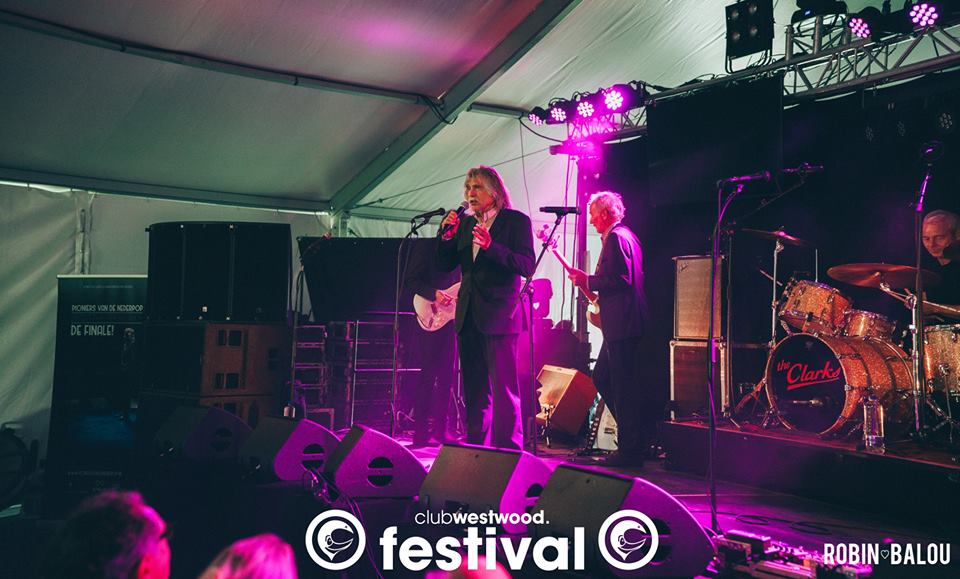 Westwood Festival 26