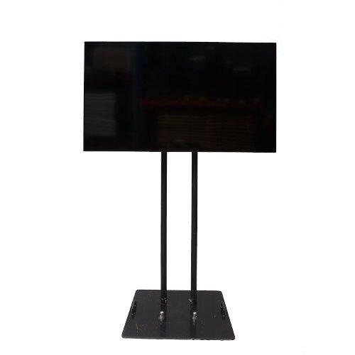 lcd-scherm-65-op-statief